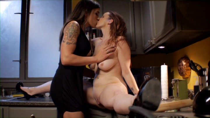 Preview image 2 out of 20  of scene 2 from Real Fucking Girls