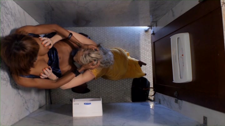 Preview image 7 out of 20  of scene 3 from Real Fucking Girls