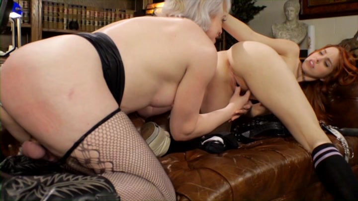 Preview image 8 out of 20  of scene 4 from Real Fucking Girls