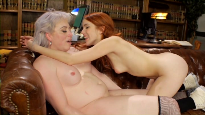 Preview image 18 out of 20  of scene 4 from Real Fucking Girls