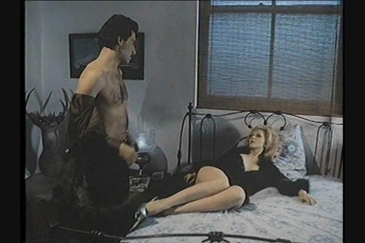 Jennifer Welles Porn Movies 78