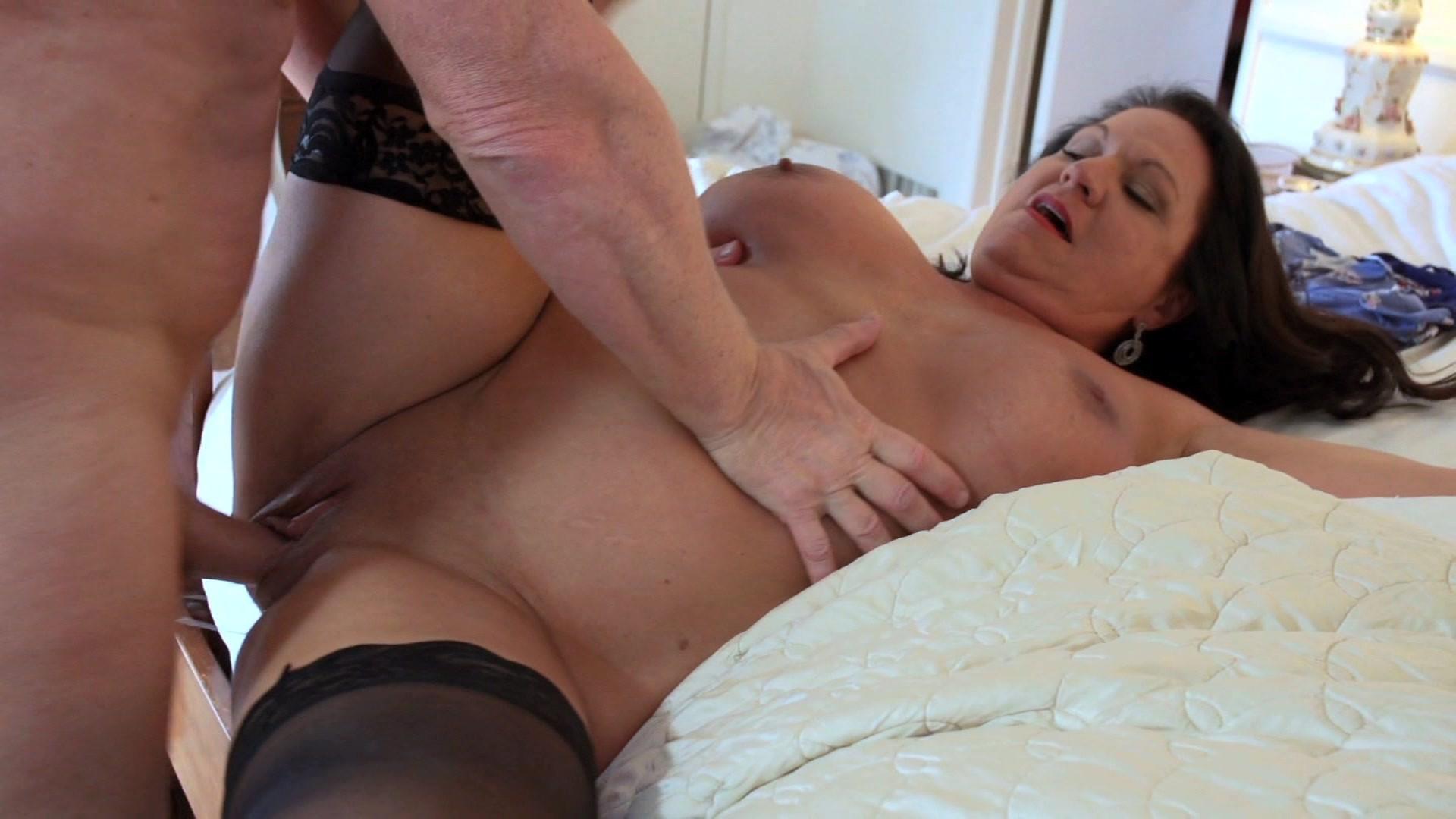 from Rolando free sex on demand
