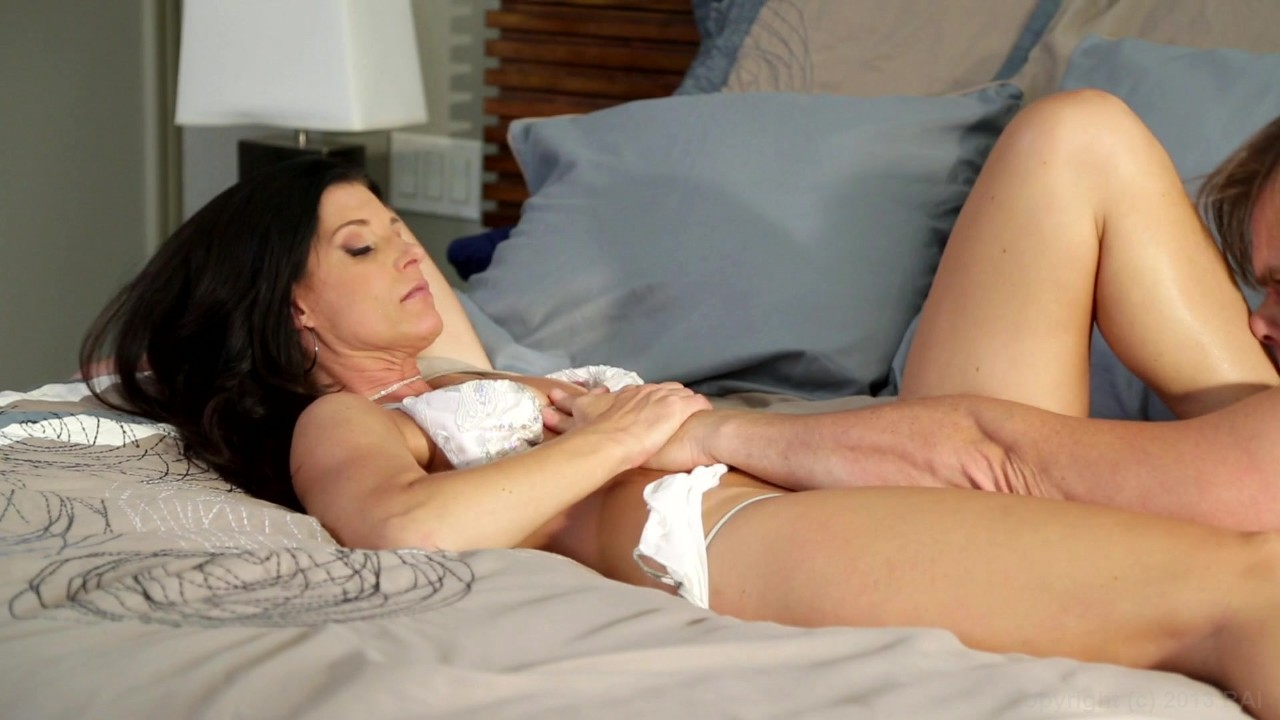 erotic personal site web