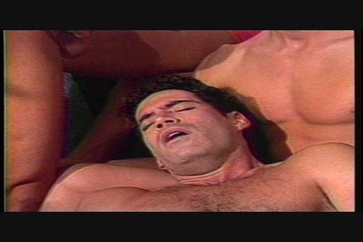 cum free gay porn shot