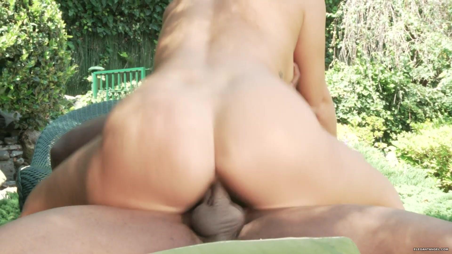 can t orgazm clitoral stimulation