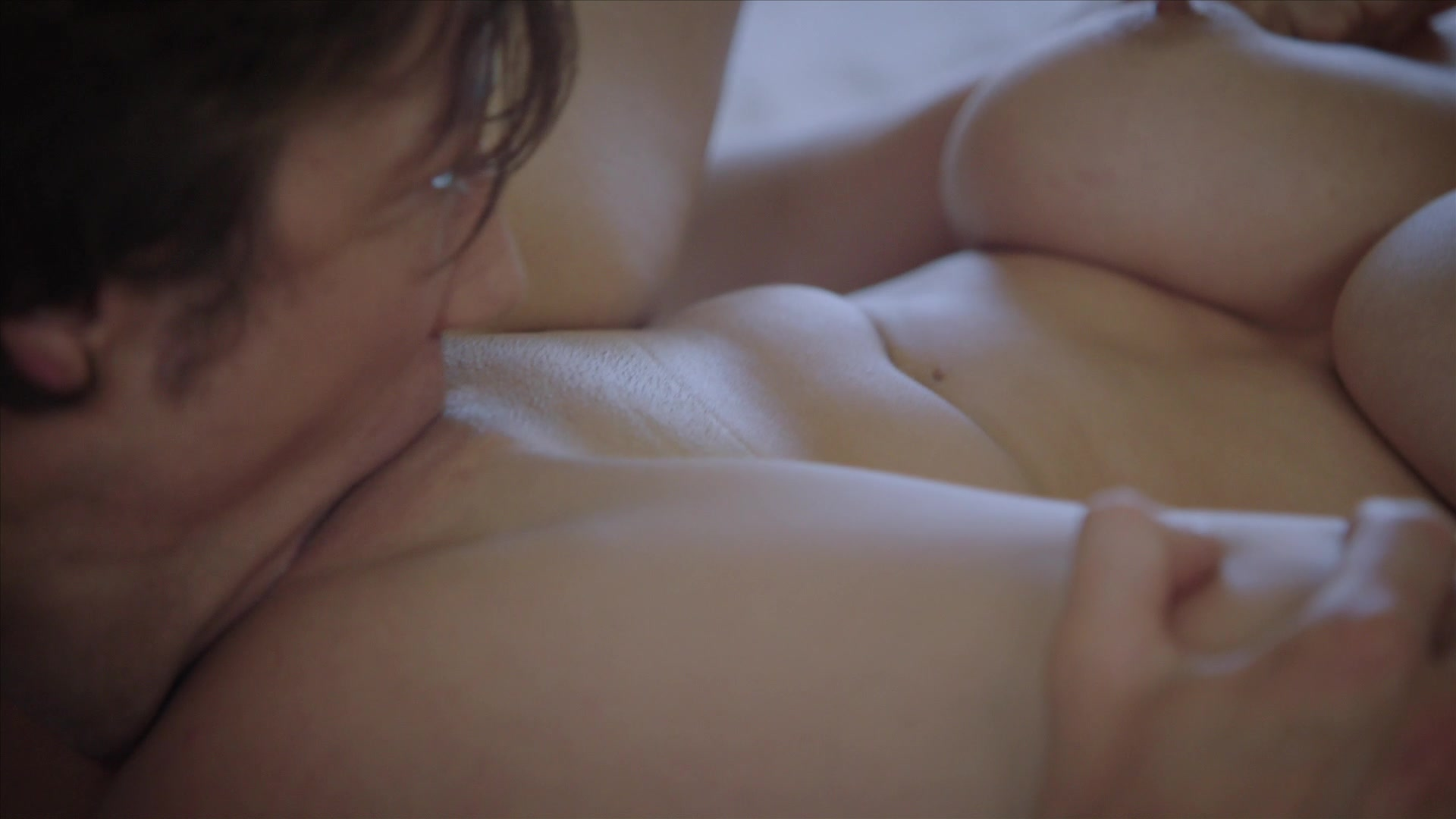 Scene with Kylie Page - image 13 out of 20