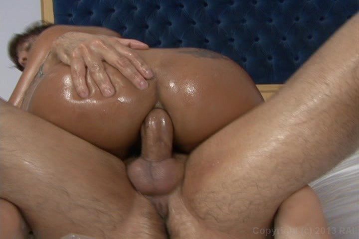 Big wet brazilian asses final