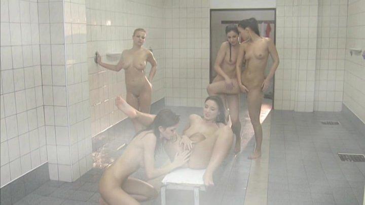 family guy nude pics