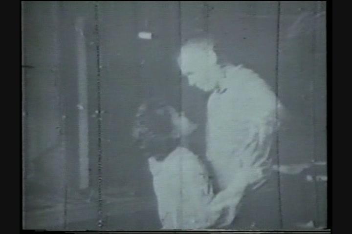 Free Grandpa Porn Video 91