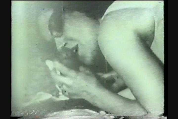 Free Grandpa Porn Movies 46