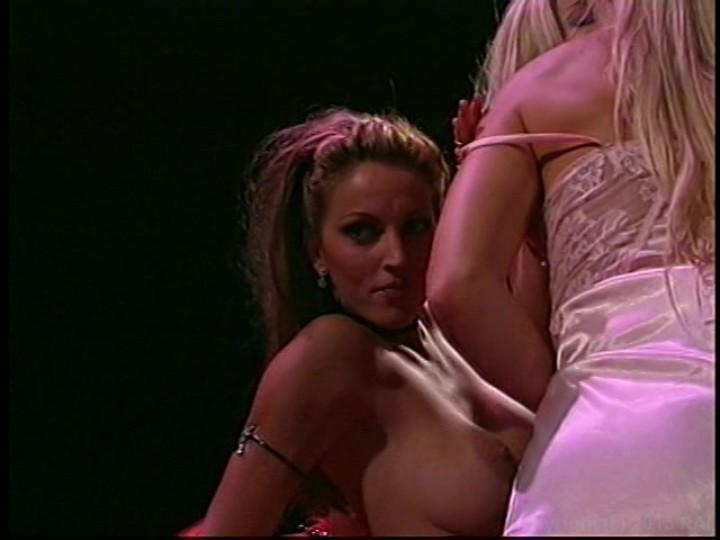Porn Movie Janine 85