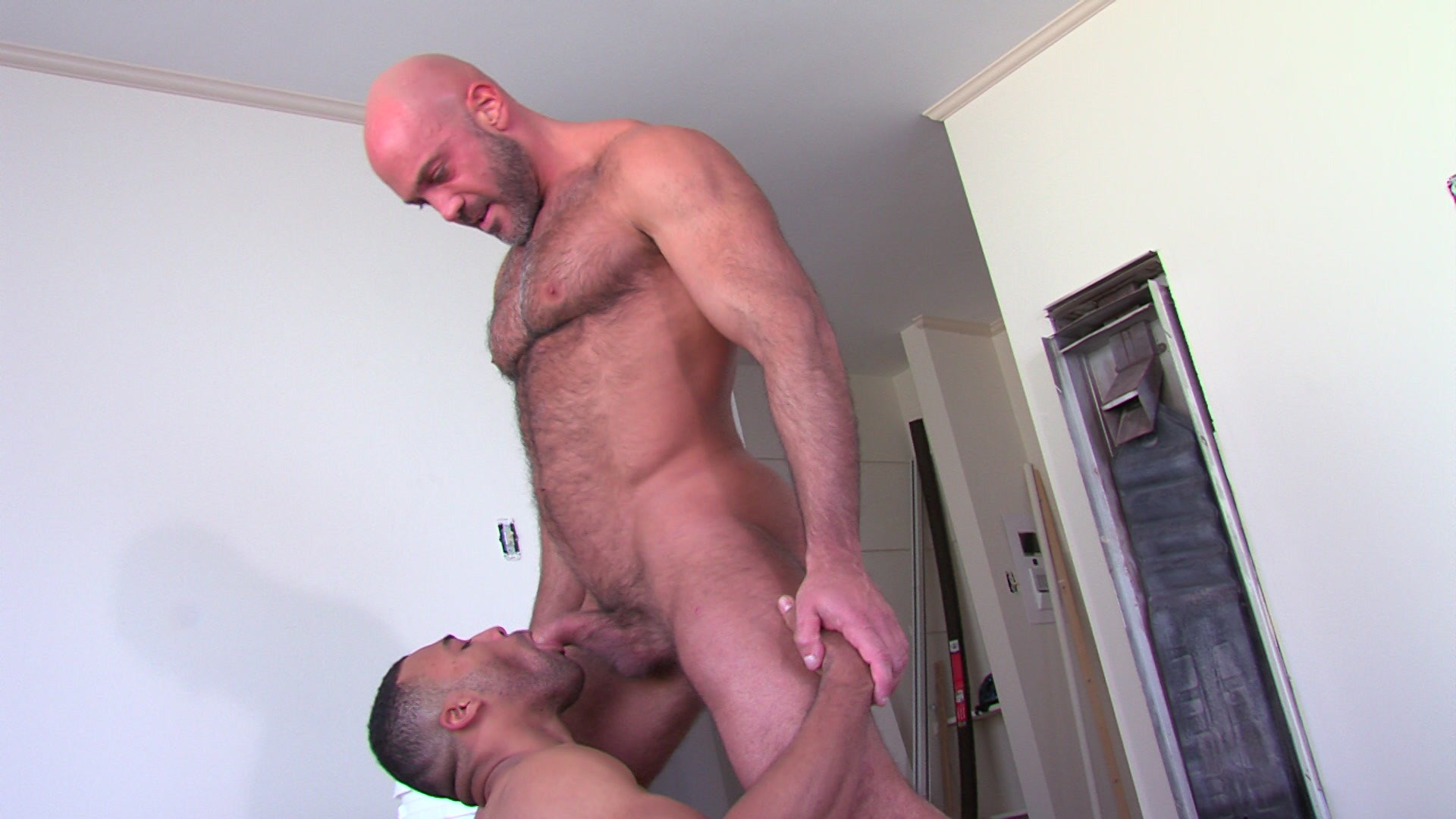load gay dvd