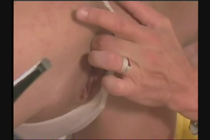 mature massage chicago