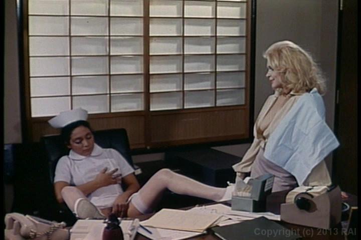 Jennifer Welles Porn Movies 8