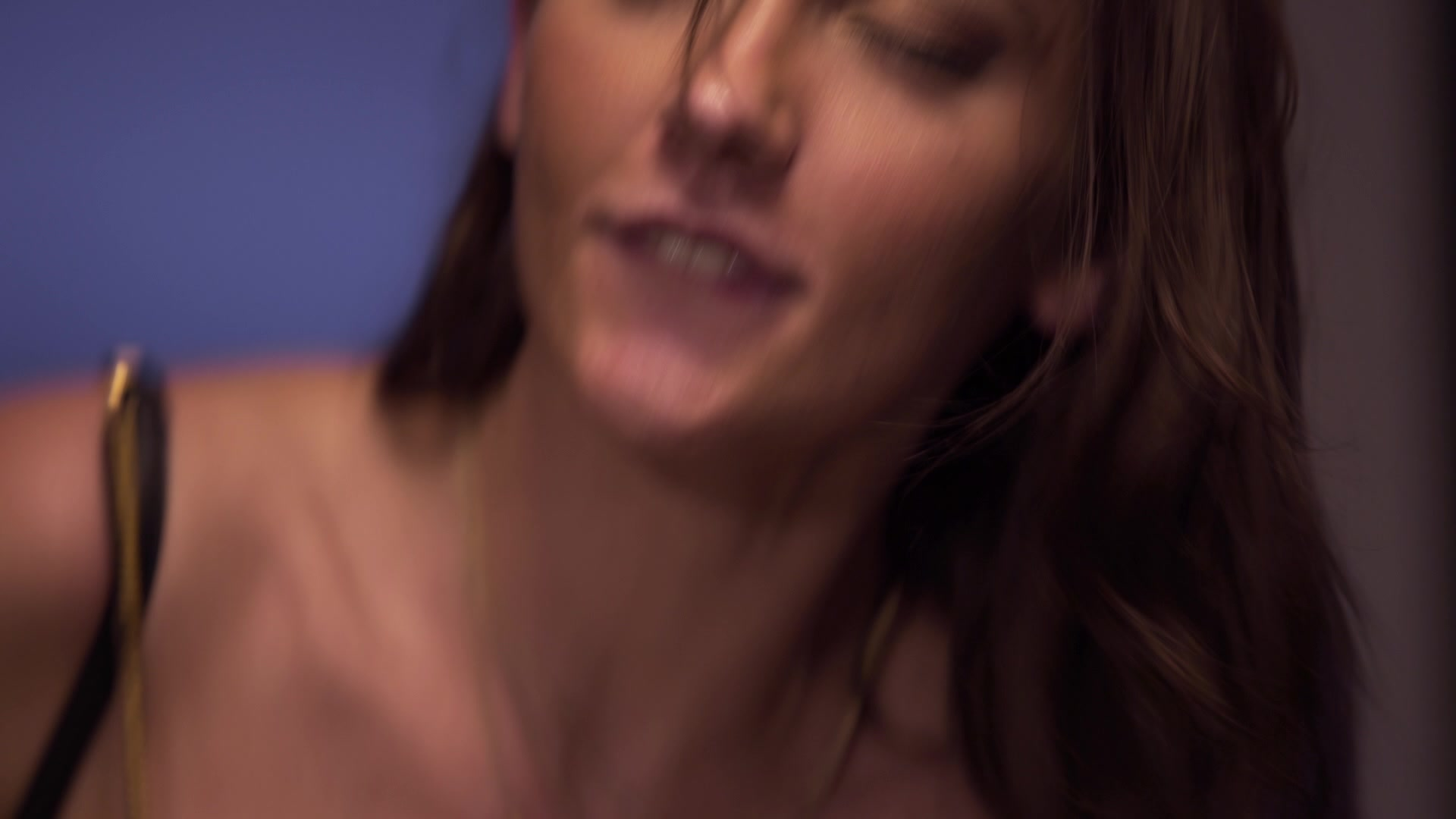 Scene with Julie Skyhigh - image 19 out of 20