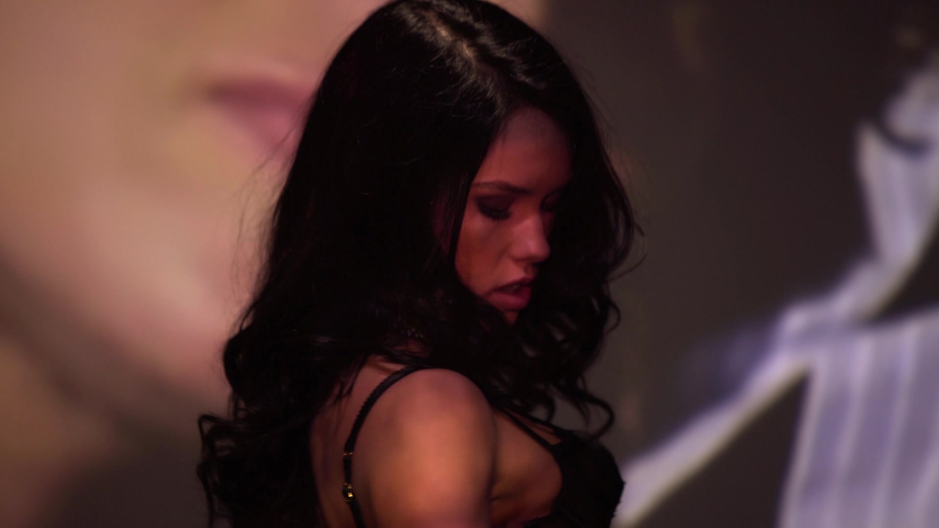 Scene with Megan Rain - image 3 out of 20