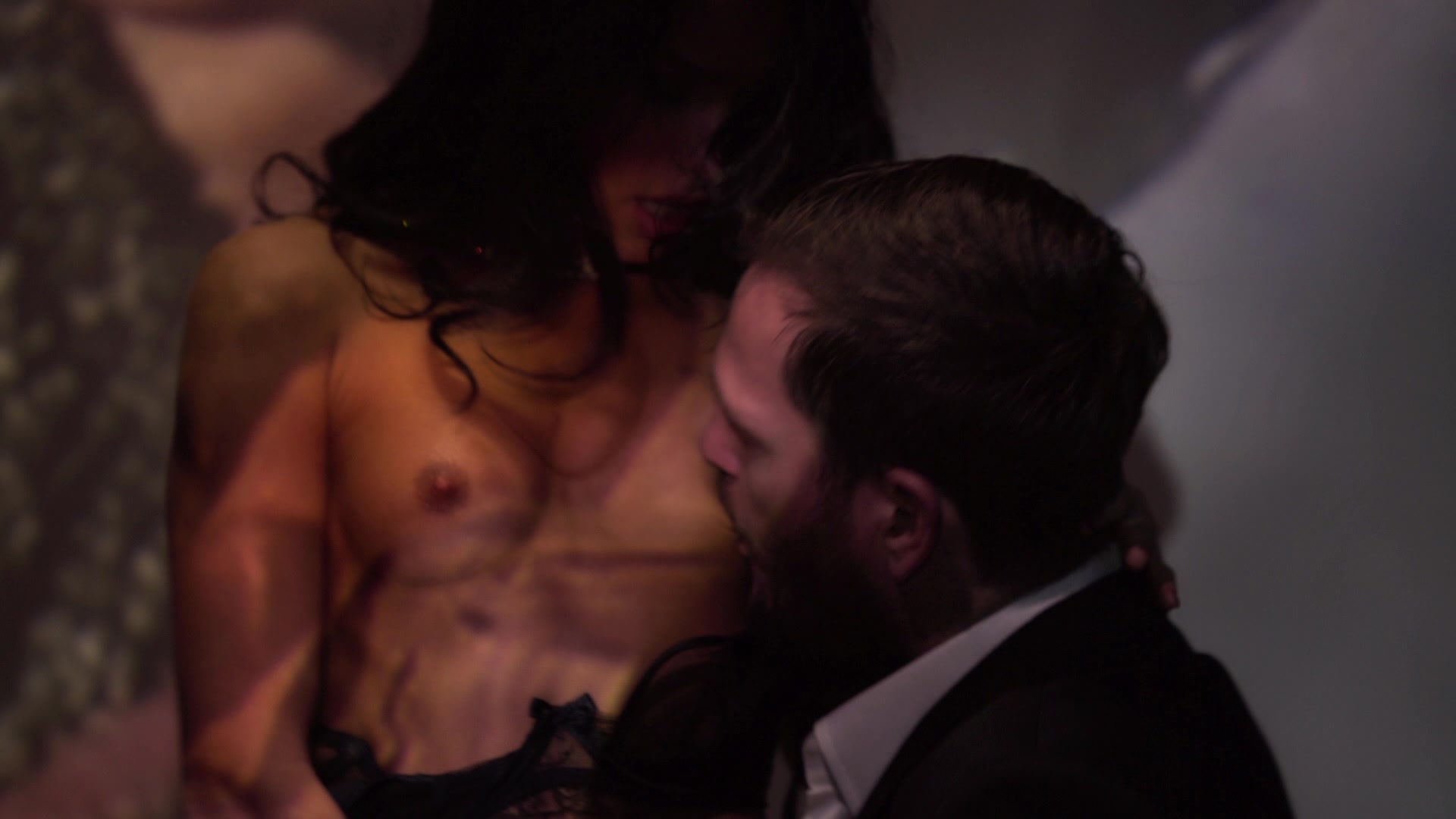 Scene with Megan Rain - image 6 out of 20