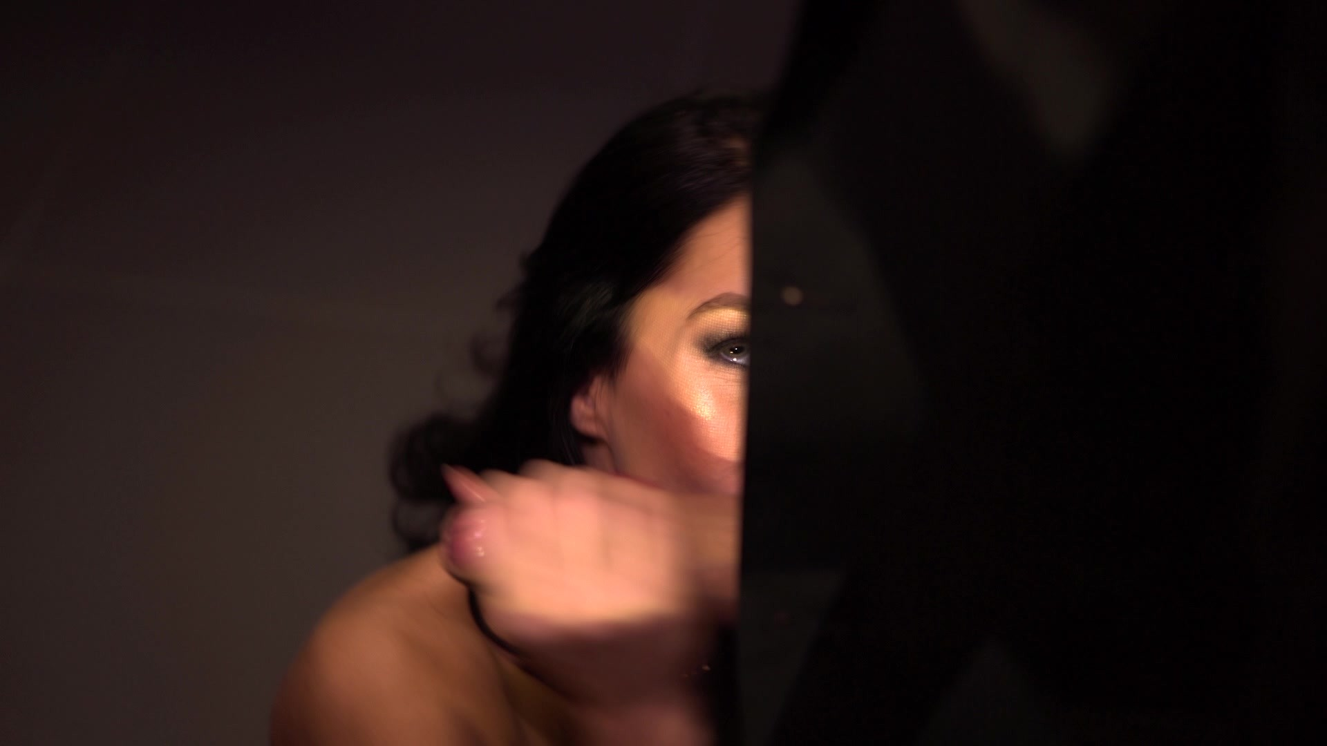 Scene with Megan Rain - image 12 out of 20