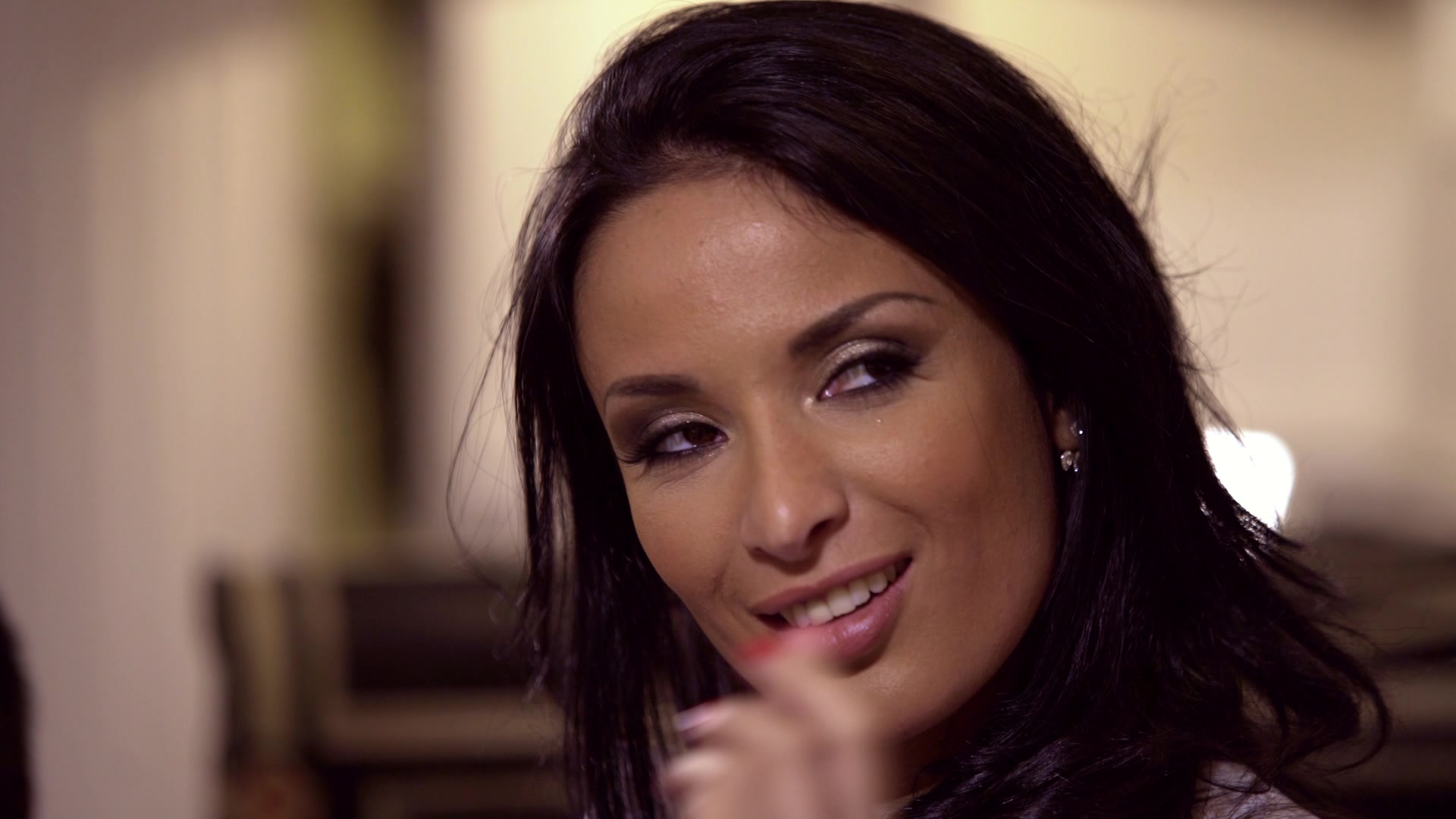 Scene with Jessie Volt and Anissa Kate - image 2 out of 20
