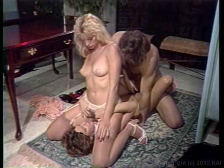 thaimassage johanneshov sex porn free