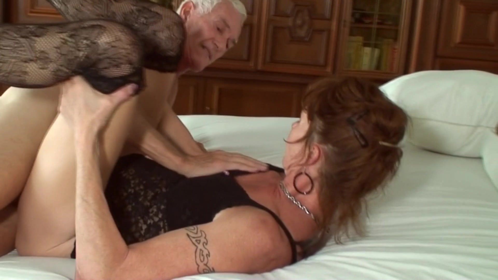Las vegas escort sex