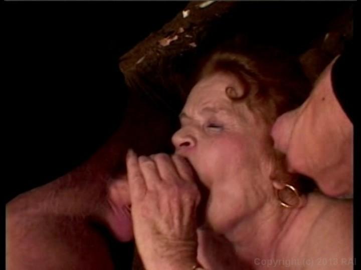 Mature dallas callan and young ashley shye lesbian lovers - 2 part 1