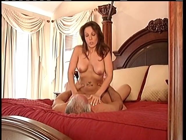 Amy fisher sex tape for free