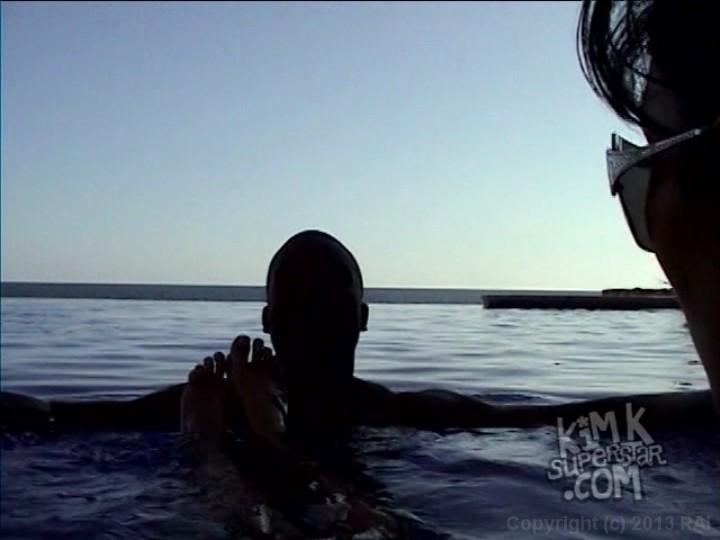 Free Xxx Uncut Movie Of Kim Kardashian 33