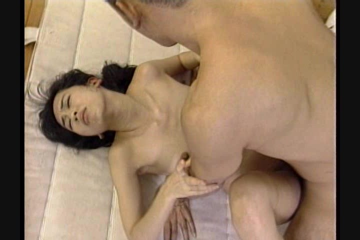 Japanese Adult Video Sites 69