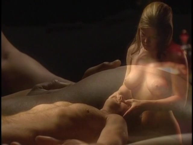 image Joy of erotic massage scene 4