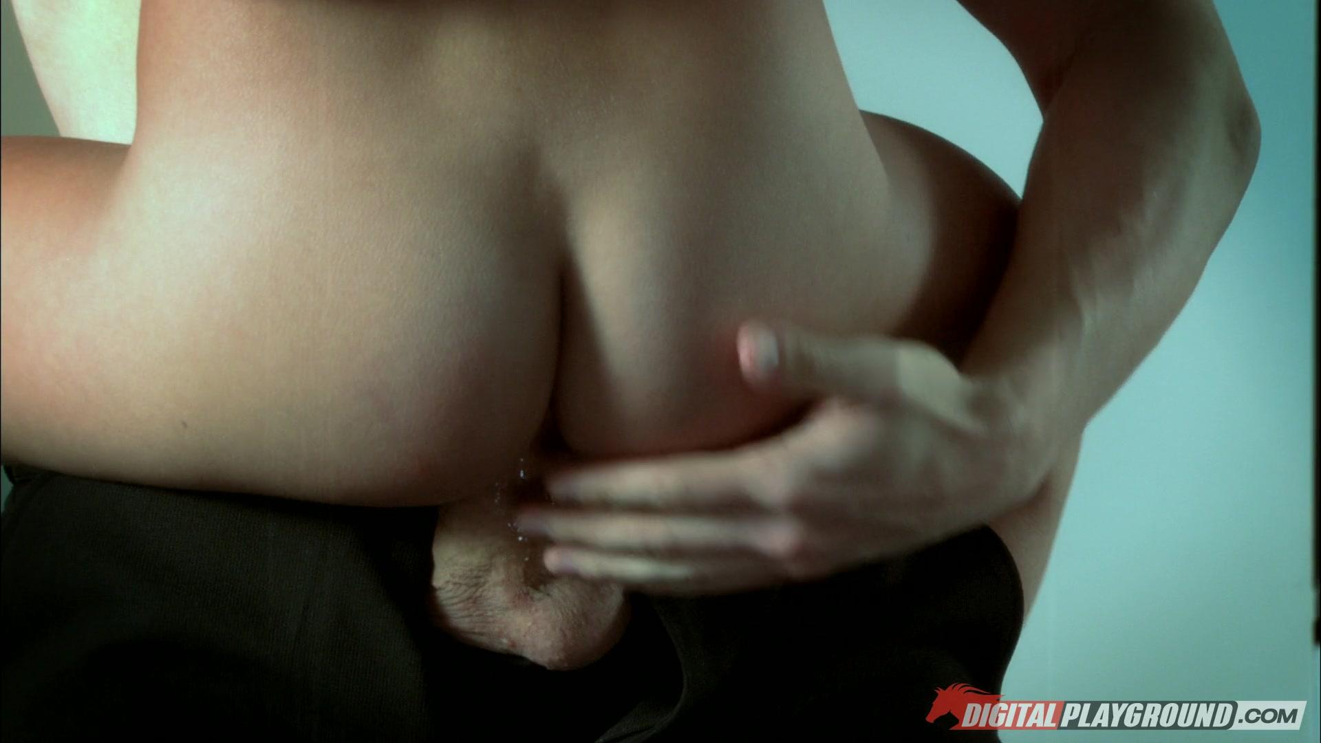 Gabriella Fox Porn Videos 55