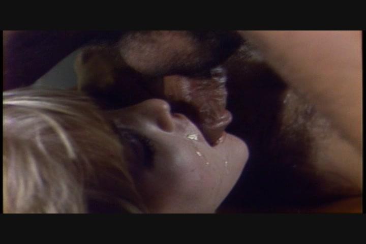 Little oral annie takes manhattan 1985 10