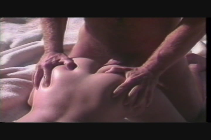 Bionca jade east kascha in classic sex movie 7