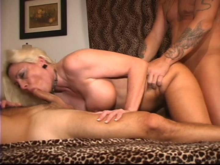 Excellent porn Red head pussy fuck
