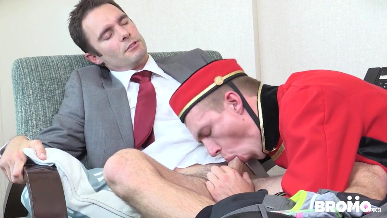Gay Porn Dvd Rental 36