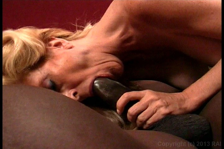 Free xxx rated sex clip