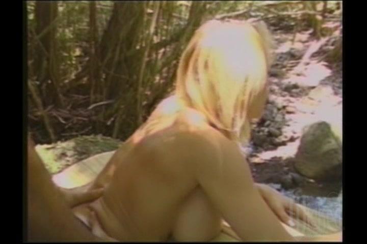 naked modelsninja