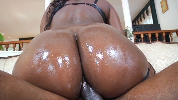 Big wet asses 18 preview