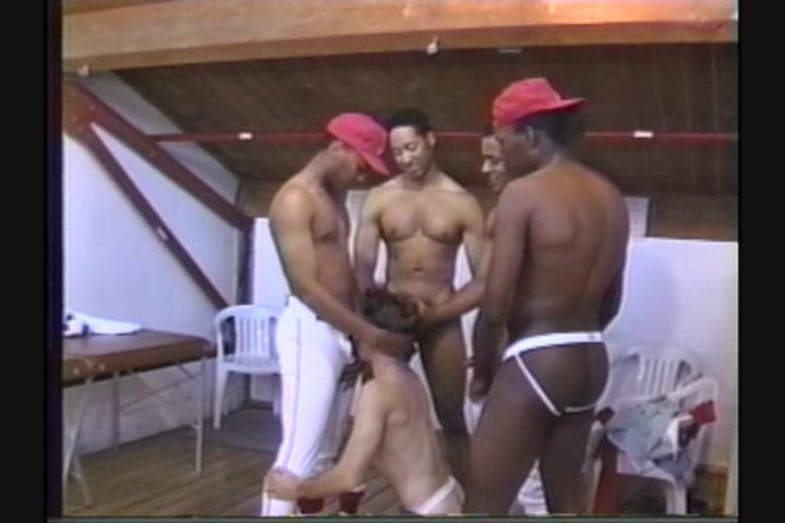 ameture gay xxx