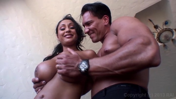 Latin Sex Free Preview 70