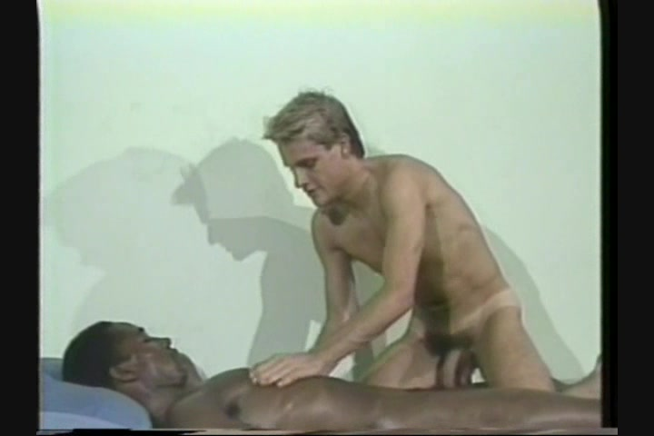 Cream Coffee Dvd Gay 55