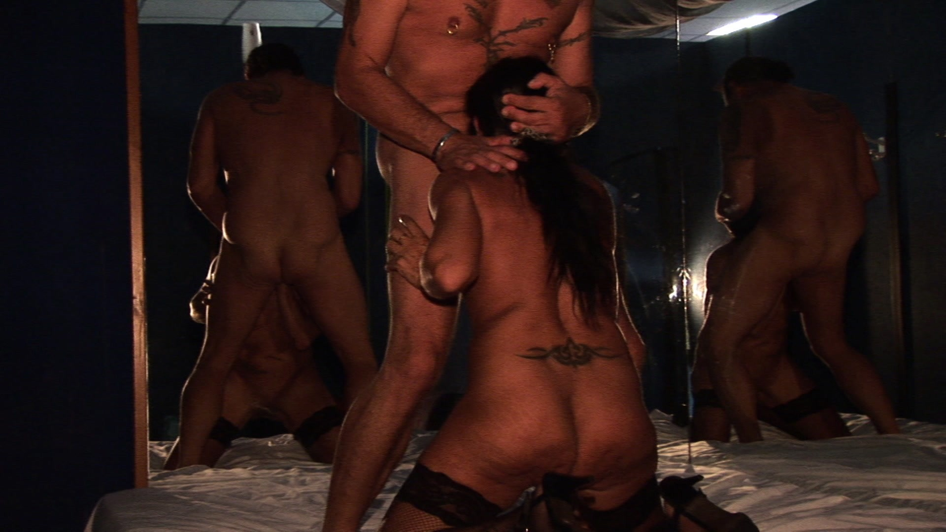 Please suck adult amateur video trailers free just one those