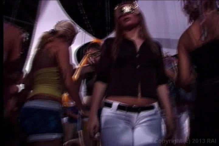 Rio Carnival Orgy 3 adultrentalcom Full Porn
