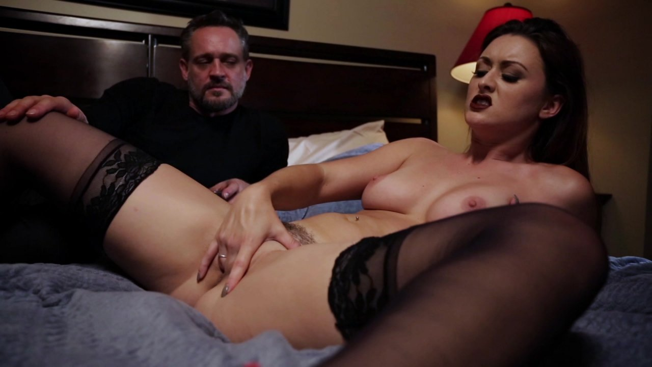 Scene with Karlie Montana - image 14 out of 20
