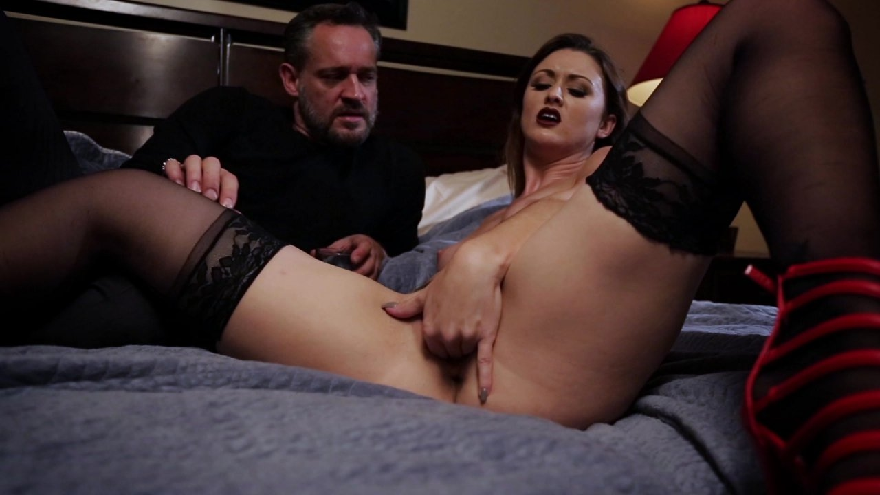 Scene with Karlie Montana - image 15 out of 20