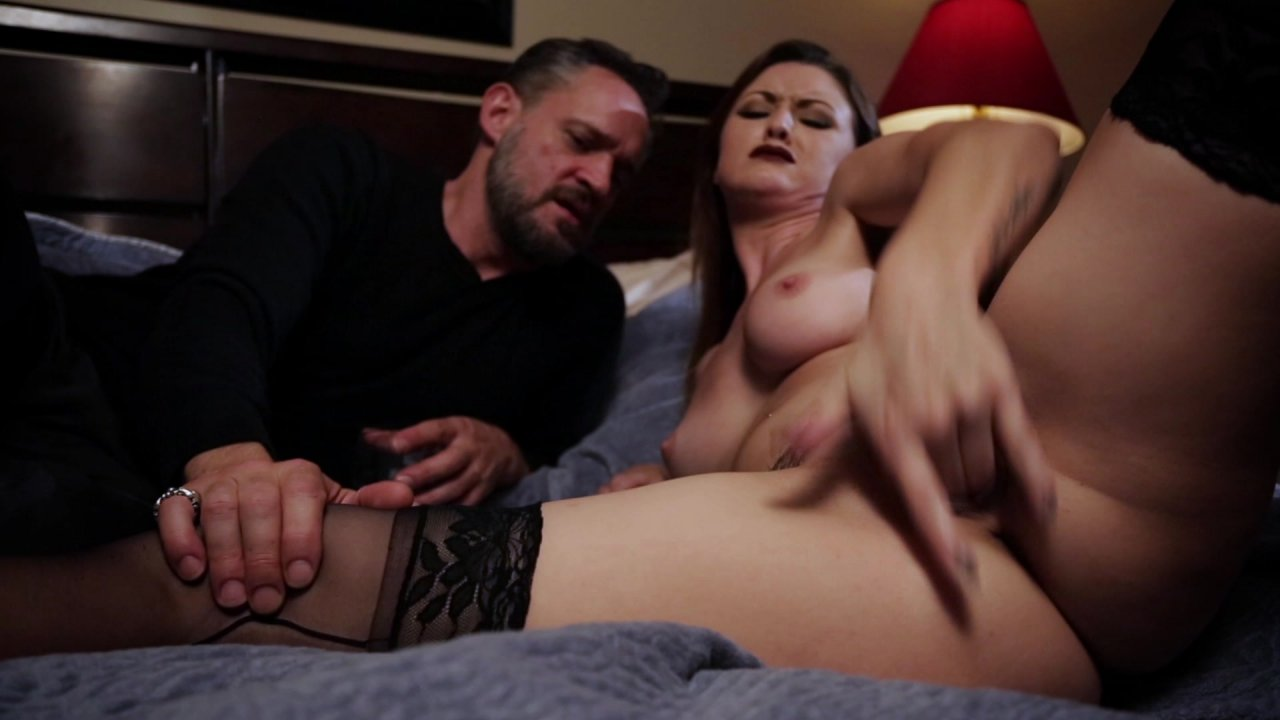 Scene with Karlie Montana - image 19 out of 20