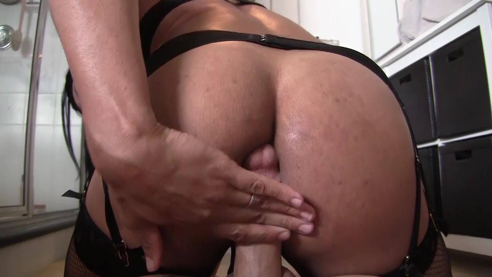 HOT MOVIE Download birthday sex by jeremiah