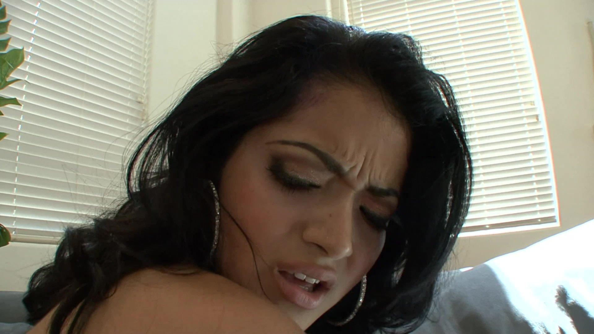 секс видео таджик и русской