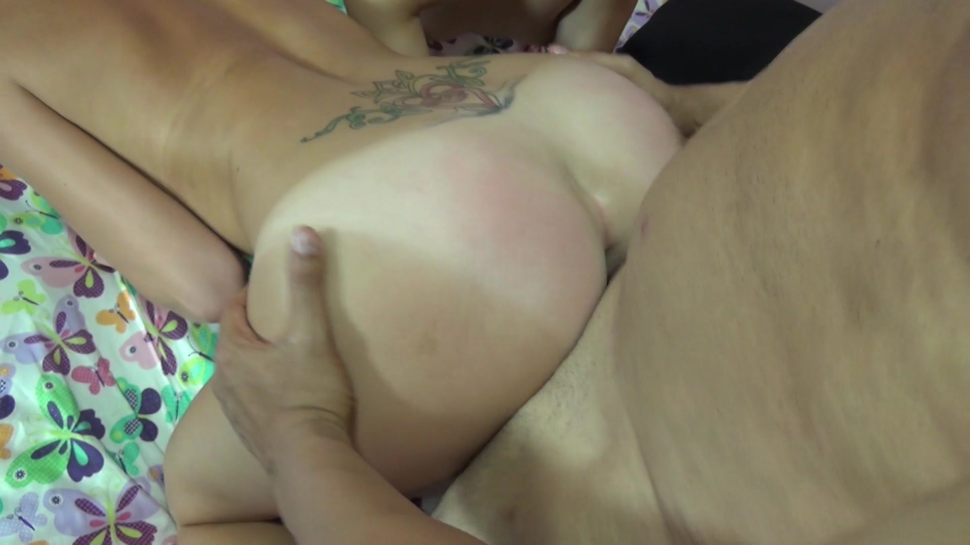 Streaming Teenage Porn 36