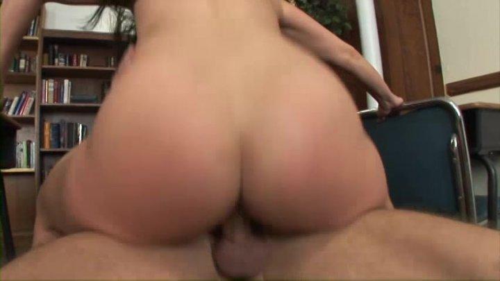Dwarf free video sex gay midget